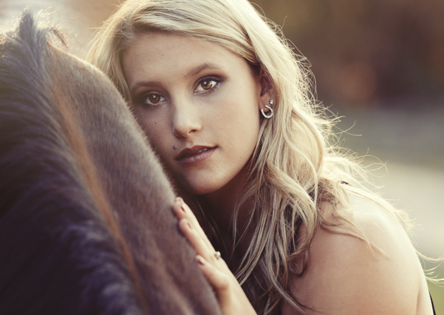 vero beach senior dating site Vero beach singles - if you want to find out who likes you,  the point of all the dating sites is to find you a suitable partner, even a lifelong love.